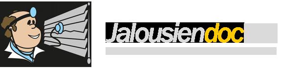 Jalousiendoc.de
